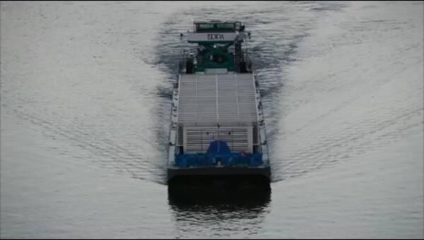Castor transport auf neckar mahnwache dpa audio for Castor services